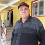 Eskişehir People 50