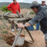 Turkey Blog 7 09