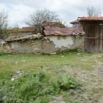 Turkey Blog 7 15