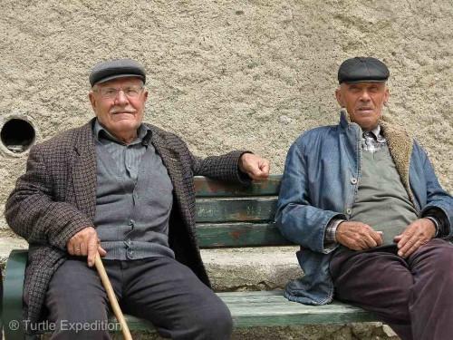 Turkey Blog 7 38