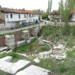 Turkey Blog 8 04