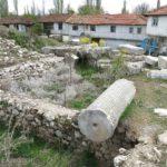 Turkey Blog 8 05