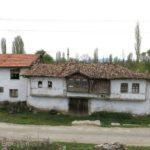 Turkey Blog 8 08