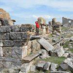 Turkey Blog 8 11