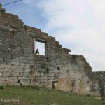 Turkey Blog 8 15