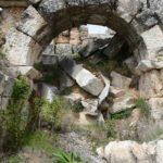 Turkey Blog 8 22