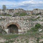 Turkey Blog 8 23