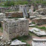 Turkey Blog 8 25