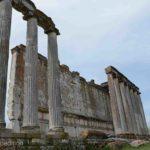 Turkey Blog 8 32