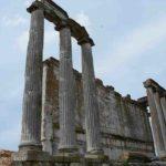Turkey Blog 8 34