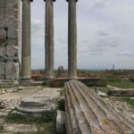 Turkey Blog 8 37
