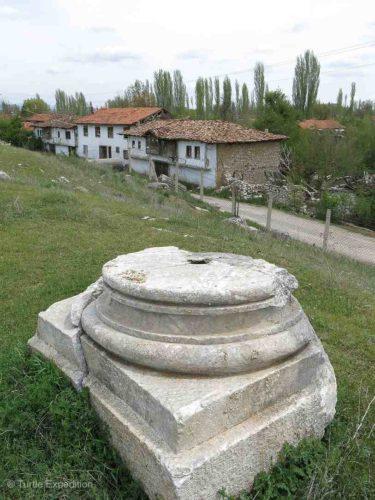 Turkey Blog 8 53