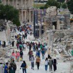 Ephesus, Turkey 12