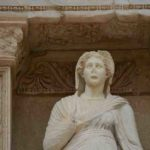 Ephesus, Turkey 16