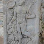 Ephesus, Turkey 31