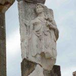 Ephesus, Turkey 35