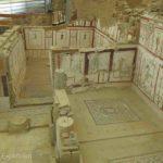 Ephesus, Turkey 53