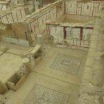 Ephesus, Turkey 55