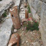 Ephesus, Turkey 65