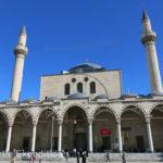 Konya Blog  16 004