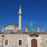 Konya Blog  16 005 copyA