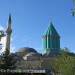 Konya Blog  16 006