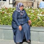 Konya Blog  16 008