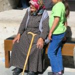 Konya Blog  16 009