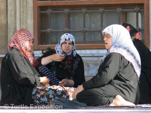 Konya Blog 16 010