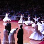 Konya Blog  16 026