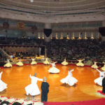 Konya Blog  16 028
