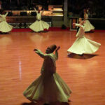 Konya Blog  16 030