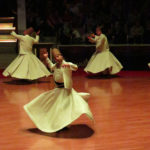 Konya Blog  16 031