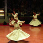 Konya Blog  16 032