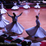 Konya Blog  16 033