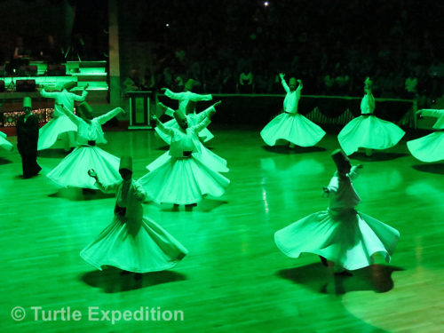 Konya Blog 16 035