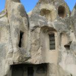 Cappadocia 18 014