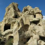 Cappadocia 18 015