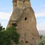 Cappadocia 18 016