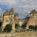 Cappadocia 18 018
