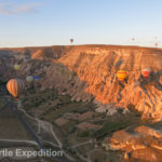 Cappadocia 18 025