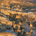Cappadocia 18 026