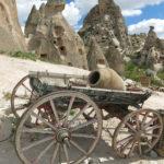 Cappadocia 18 046