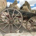 Cappadocia 18 047