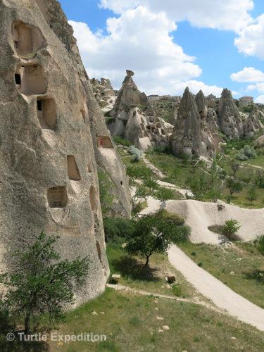 Cappadocia 18 056