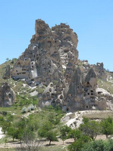 Cappadocia 18 059