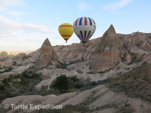 Cappadocia 18 066