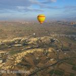 Cappadocia 18 068