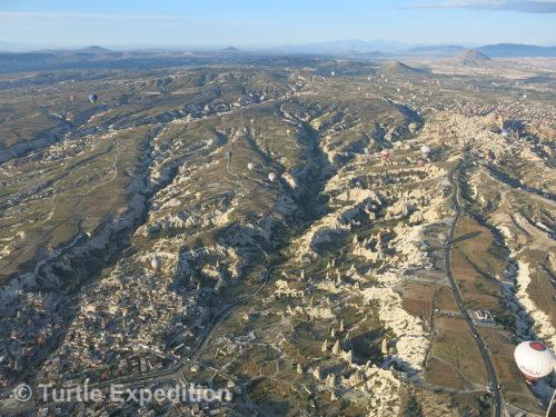 Cappadocia 18 069