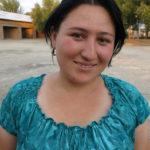 Ferghana Valley, Uzbekistan 020